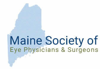 Maine Society of Eye Physicians & Surgeons